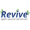 Revive Ad Server